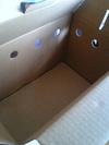 Openboxs